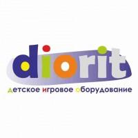 Diorit