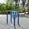 peking_street_workout_park.JPG