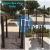Telde  - 户外运动健身房 - Parque de San Juan