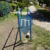 Nessebar - Street Workout Park