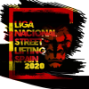 Open Catalunya streetlifting