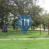 Titusville - 户外运动健身房