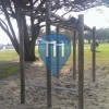 Rivedoux_Plage_outdoor_exercise_gym.jpg