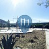 Aliso Viejo - Street Workout Park - Canyon View Park