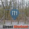 Hamm - Parcours Sportif / Musculation - Geithe