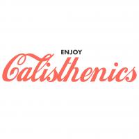 enjoycalisthenics