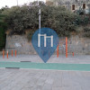 Fitness Trail - Estoril - Outdoor Fitness Playa da Poca