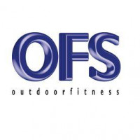 OFS Outdoor Fitness Systems