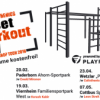 Street Workout NRW - Calisthenics Workshop Wetzlar