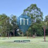 Gimnasio al aire libre - Brisbane - Outdoor Fitness Brisbane Montessori School