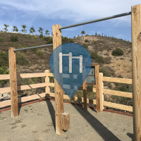San Diego - Stonebridge Fit Trail - Sycamore Estates