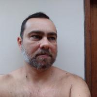 George_Filho