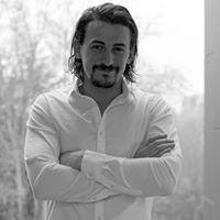 Hamza Labboun