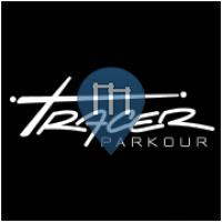 Tracer Parkour