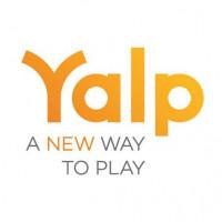 Yalp - sport- en speeltoestellen