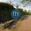 уличных спорт площадка - Сеццу - Anigawa River Fureaidutsumi - 安威川ふれあいづつみ (鶴野地区)