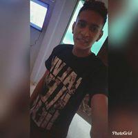 Harlison Silva