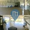 INDOOR: Donostia-San Sebastiá - Calisthenics Gym