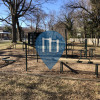 Closter - Outdoor Fitnessstudio - High st park