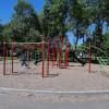 Parc -Marina St-Roch -A ESSAYER