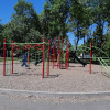 Parc -Marina St-Roch
