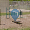 North Kansas City - Calisthenics Gym - Macken Park