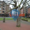 London - Outdoor Gym at London Fields