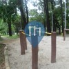 santo_andre_outdoor_gym.jpg