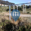 Trafaria - Outdoor Fitness Equipment - Estrada Militar