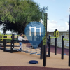 Exercise Park - Perth - Outdoor Fitness Beaton Park