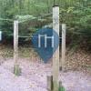 Seelbach - Fitness Trail