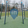 Heerhugowaard - Exercise Park
