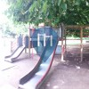 Soliera - Calisthenics Playground - Piazza Fratelli