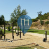 Albufeira - Outdoor Exercise Gym - Lappset