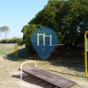 Bibione Pineda - Outdoor Gym