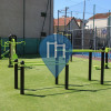 Gennevilliers_outdoor_exercise_park.jpg