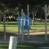 Corona - Calisthenics equipment - Lincoln Park
