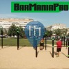 barmania pro barcelona street workout park.jpg