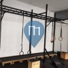 INDOOR - Gym Pur Gladiators - Calisthenics Fitnessstudio - Crossfit
