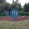 Parque Calistenia - Vilseck - Calisthenics Sportpark Vilseck