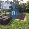 Sydney - Outdoor Trainings Park - Eveleigh