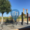 Spijkenisse - Outdoor Fitness Gym - Lijf Sport en Fitness