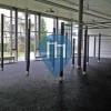 INDOOR - Regensdorf -  Street Workout Place - Calisthenics Gym