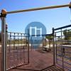 Güimar - Outdoor Gym - Tenerife