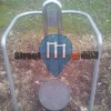 Schwarmstedt - Outdoor Gym - Am Beu