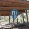 Fitness Trail loretto forest konstanz bodensee