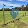 Perth (Claremont) - Trim Trail -  College Park