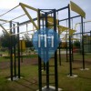Celorico da Beira - Outdoor Exercise Park