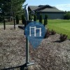 Sylvania - Outdoor Gym - Pacesetter Park
