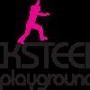 Wicksteed Playgrounds